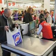 supermarketatb2