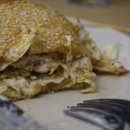 foodburger