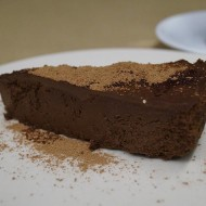 foodcake