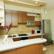 appartement4
