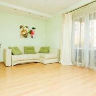 appartement6