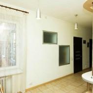 appartement9