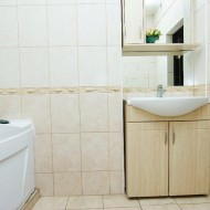 appartement bathroom 8