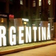 argentinagrillinterior7