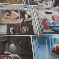 graffitinaplehanova01
