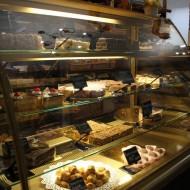 somanycakes