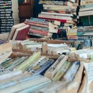bookmarket1