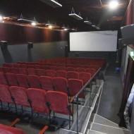 cinemabommer2