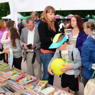 kharkivbookfest2