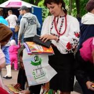 kharkivbookfest4
