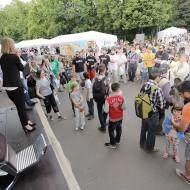 kharkivbookfest6