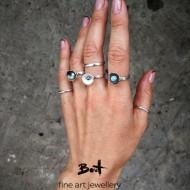 bovtjewellery2