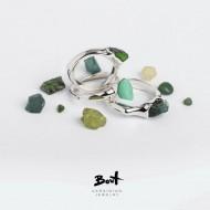 bovtjewellery3