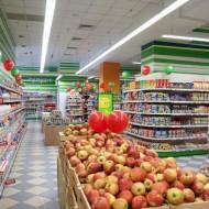 supermarketbrisnichk4