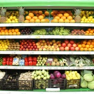 supermarketbrisnichk5