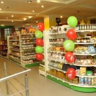 supermarketbrisnichk6