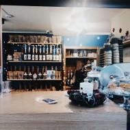 coffeshop2