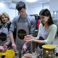 culinarystudio4