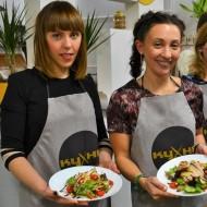 culinarystudio5