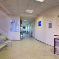 doctoralex15