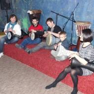 drumspace1