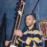 drumspace2