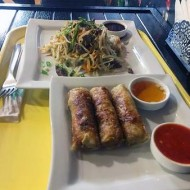 vietnamese food 5
