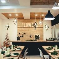 flowerscafeinterior
