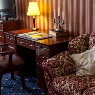 hotelgostinydvor3