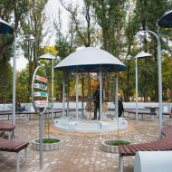 pavilion1