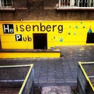 heisenbergpub6