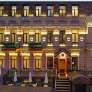 hotel192