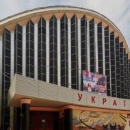 concerthall3