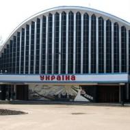 concerthall4