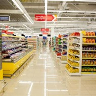 supermarketklass1
