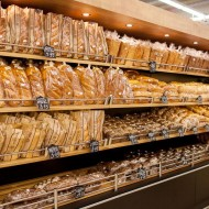supermarketklass2