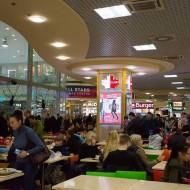supermarketkaravan4
