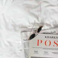 newspaper kharkiv post 1
