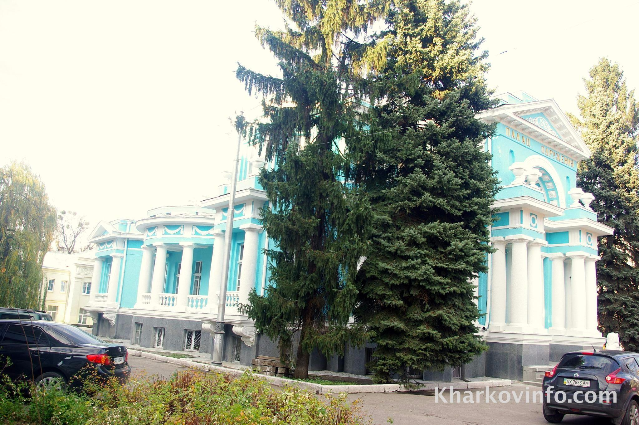 Water delivery in Kharkiv and region: a selection of sites