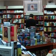 bookstoreye1