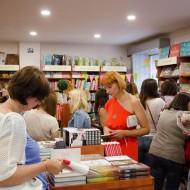 bookstoreye2