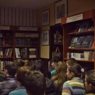 bookstoreye4