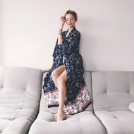 dressrobe