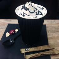 kulyacoffeeshop3