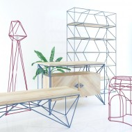 design furniture 5