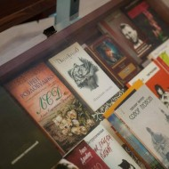 literarymuseum2