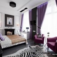 miraxhotel2
