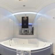 miraxhotel3