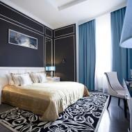 miraxhotel4