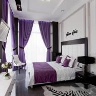 miraxhotel5